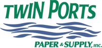 twin ports paper